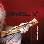 xindlx_Navod_na_cteni_manualu